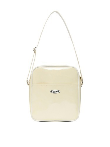 KIRSH POCKET  AIRLINE BAG IS [WHITE]